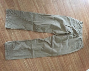 Old Navy Vintage Mens pants