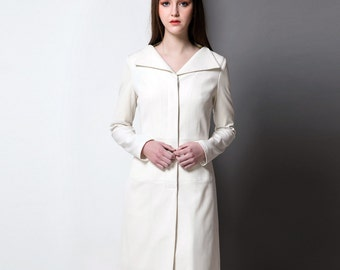 Kate Middleton/ Dress/Christening dress/ Coat dress/ Tailored dress/ Custom made/ Custom made dress/ All Sizes