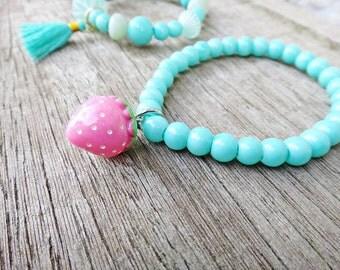 Baby/Kids Jewelry
