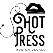 HotPressIronOnDecals