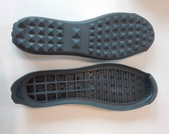 Slipper/Shoe Soles nr 8