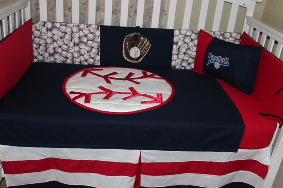 Baseball Baby Bedding 28 Images Custom Baby Bedding