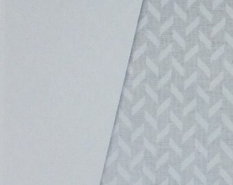 Whisper Whites~White on White~Cotton Fabric,Maywood~Fast Shipping SB305