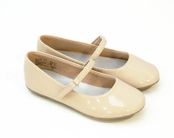 Ballet flats - size 12.5