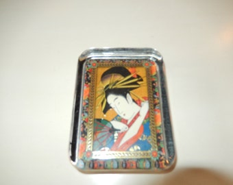 JAPAN PAPERWEIGHT