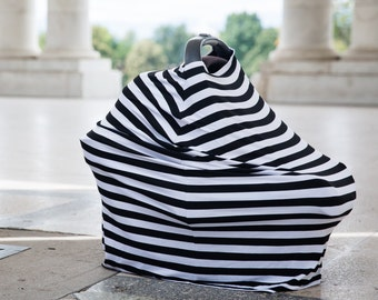 infant car seat cover, infant cover for a car seat,infant car seat cover, infant cover for a carseat, infant car seat cover