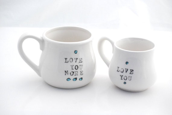 Wedding Gift Coffee Mugs : ... Gifts Guest Books Portraits & Frames Wedding Favors All Gifts
