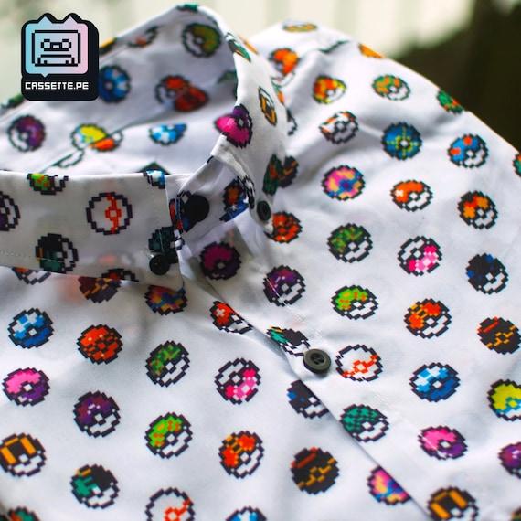 Cool Pixel Shirts Il_570xN.858547036_vvgu