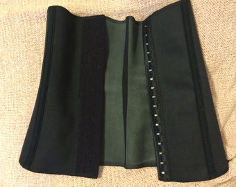 Extra Small/Small Waist Trainer