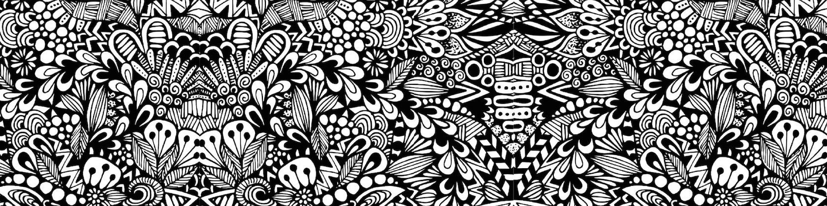 Zenspire Designs By ZenspireDesigns On Etsy