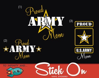 """Shop """"army mom"""" in Accessories"""