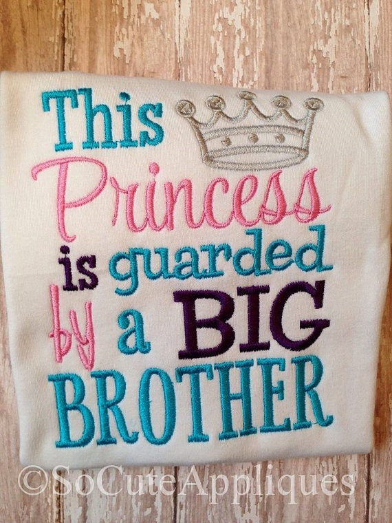 New Baby Big Brother Quotes
