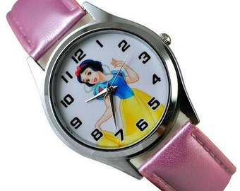 Watch Princess snow white