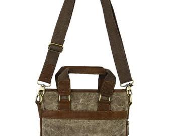 Bag Satchel leather Messenger bag Mens Women Leather handbag Leather bag handmade leather messenger bags handbag genuine leather canvas