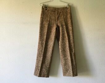 Vintage 60s ANNE KLEIN Pants