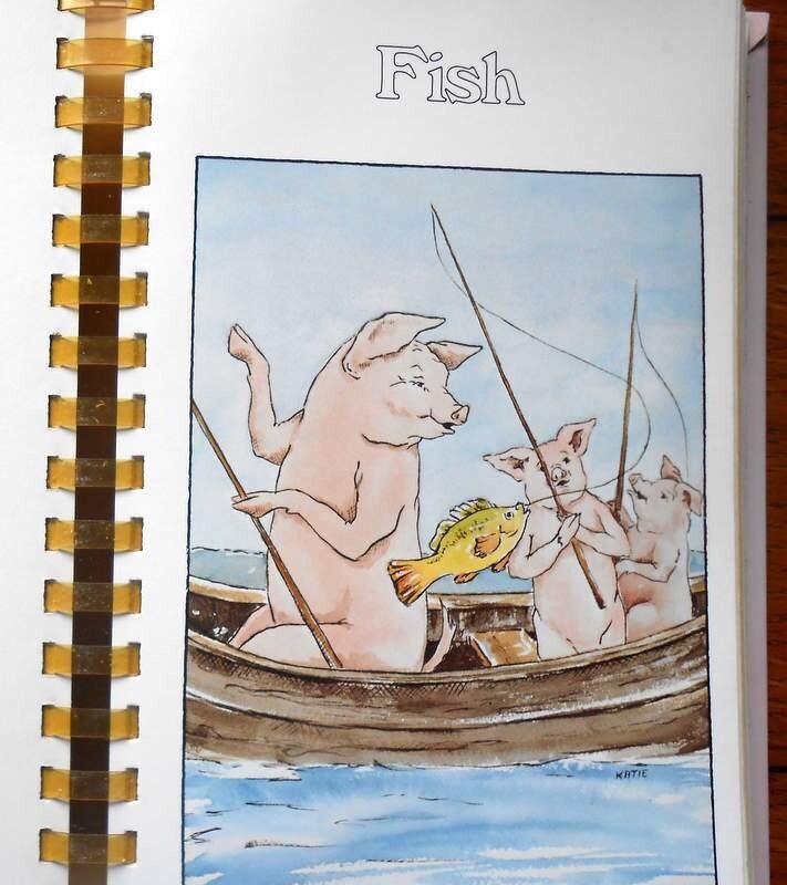 https://alderhillfarm.patternbyetsy.com/listing/196888343/to-market-to-market-cookbook-pink-pig-jr