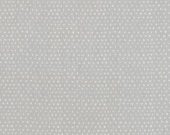 Hearts Cloud - Wee Gallery - Dear Stella (STELLA-WG301-CLOUD)