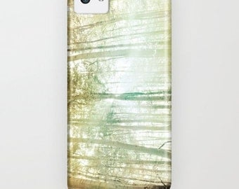iPhone 6 case, iPhone 6S case, iPhone 5 case, iPhone 5S, iPhone 5C, iPhone 4, 4S, Samsung Galaxy 7 Case, Samsung Galaxy 6, iPod touch