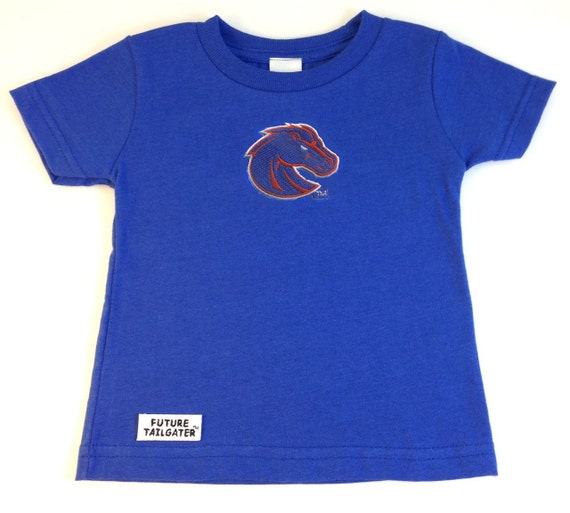 boise state broncos men's boise state broncos kids Shop for Boise State Broncos Baby Clothes & Accessories products from baby hats and blankets to baby bodysuits and t-shirts.
