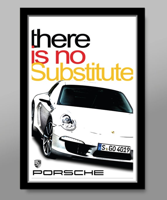 Porsche Bags P 2000 Luggage Business Luggage From Porsche