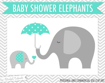 baby shower clipart elephant clipart baby elephant clipart elephant