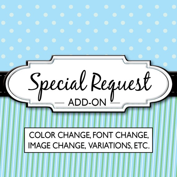 how to change font color in firefox