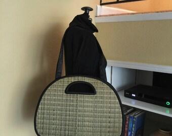 SALE -Grass Style Handbag