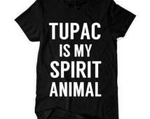 """New """"TUPAC"""" Onesie, Tee, or Raglan"""