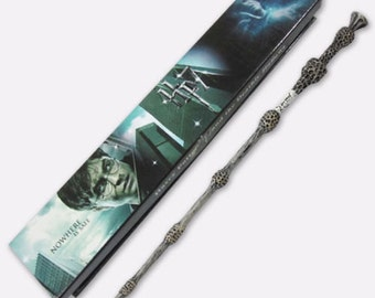 "HARRY POTTER 14.5"" Dumbledore (Elder wand)"