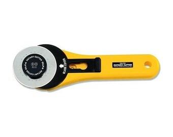 PRYM Rotary Cutter 60 mm