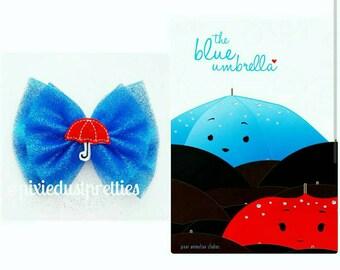 Umbrella Bow