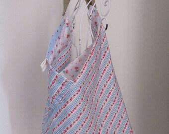 Tote Bag, Beach Bag, Baby Bag, Shopping Bag, Holiday Bag, Fold away Bag,