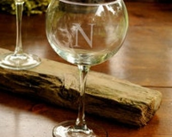 Personalized Wine Glass               953c952954