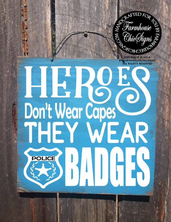 police, police officer, police officer gifts, police officer home, police hero, police gifts, police sign, peace officer, peace officer gift
