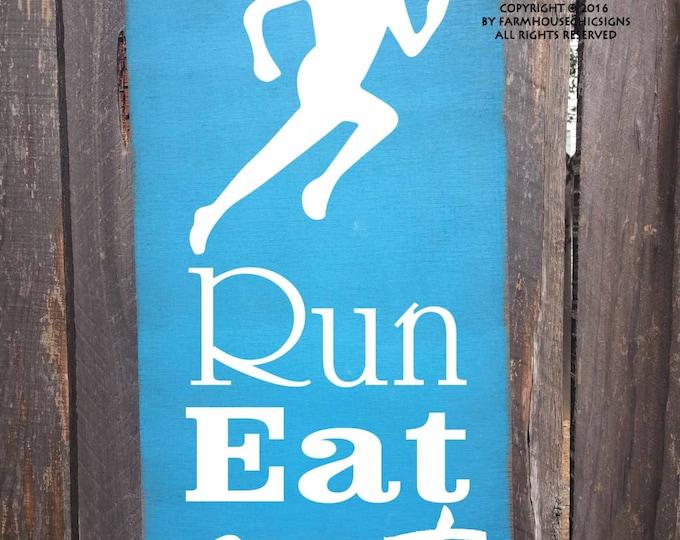 running decor, marathon gift, marathon runner, Boston marathon, Chicago marathon, running sign, marathon picture, running, running gift