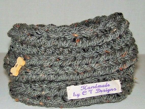 Dog Cowl Knitting Pattern : Instant Download Whippet Scarf Knitting Pattern Pattern PDF PDF Knitting Patt...