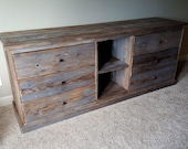 Antique Dresser Etsy
