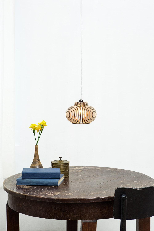 Lampe de cuisine spot led jarne lampe de cuisine led for Lampe de cuisine