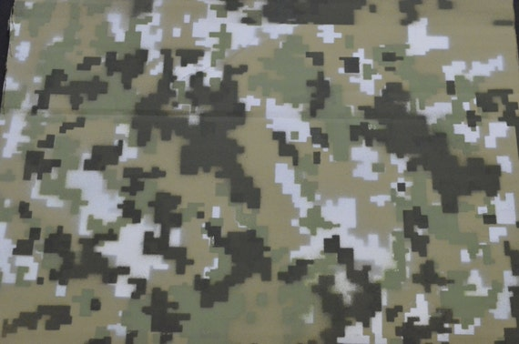 Acid Tactical 174 2 Pack 9x14 Quot Camouflage Airbrush Spray