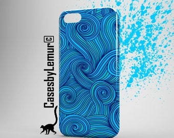 OCEAN Case For Samsung Galaxy S6 case For Samsung Galaxy S6 edge case For Samsung S6 case For Samsung S6 edge case For J7 Alpha J5 A3 A5