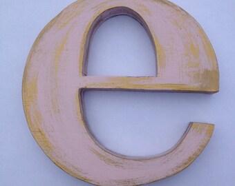 Foam Letter    Initial Letter       Custom Initial      Custom Foam Letter