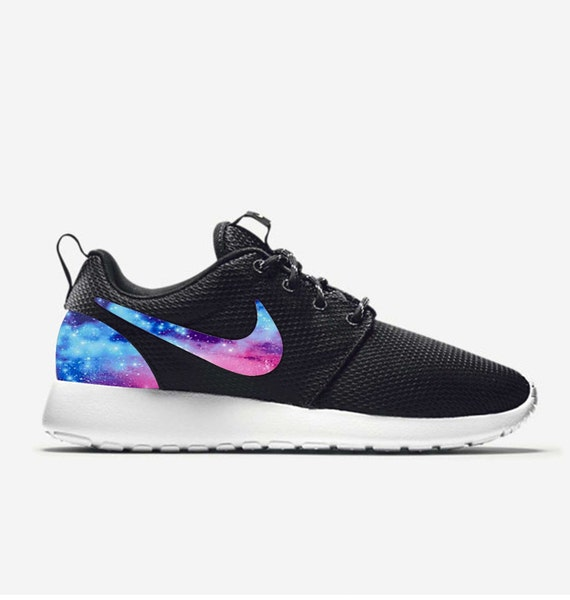 Creative Galaxy Nike LeBron Shoes Price 8900  Women Jordan Shoes  Women