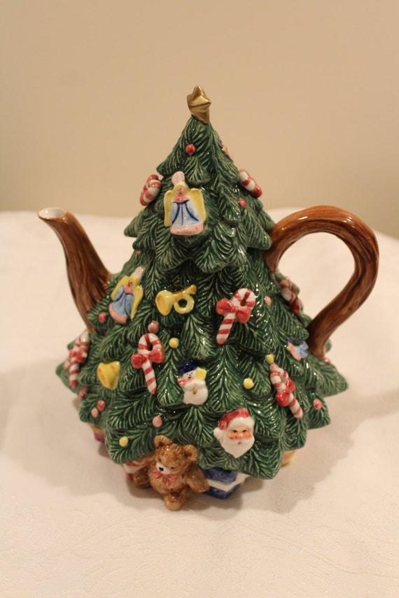 St Nicholas Christmas Ornaments