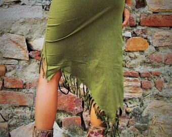 Skirts Bohemian Gypsy