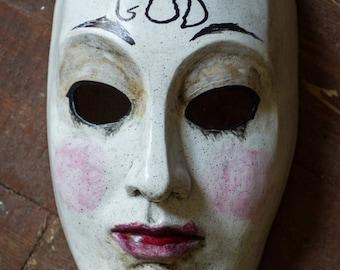 inspired purge 2 the movie mask terror cosplay halloween