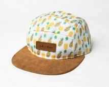 NEW Pineapple Fresh