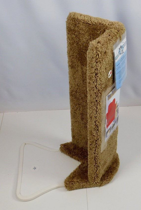 Kool Kitty Furniture Protector Scratcher FREE SHIPPING