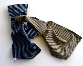 All-year-round scarf for men & women