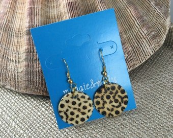 Cassidy Earrings