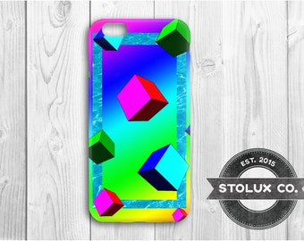 Abstract iPhone 6s case, Abstract iPhone case, iPhone 6 case, Water iPhone case, iPhone 6s, Hipster iPhone case, Modern iPhone 5 case